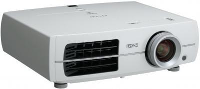 Проектор Epson EH-TW3200 - общий вид
