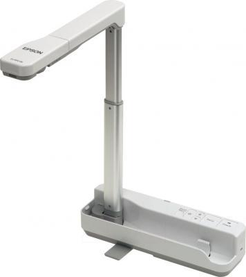 Документ-камера Epson ELP-DC06 - общий вид