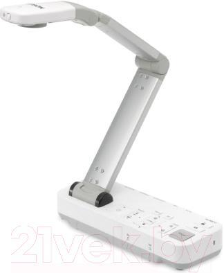 Документ-камера Epson ELP-DC11 - общий вид