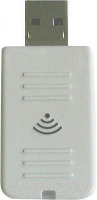 Модуль беспроводной сети Epson ELPAP07 Euro