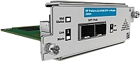 2-портовый модуль HP 5500/5120 10GbE SFP (JD368B) -