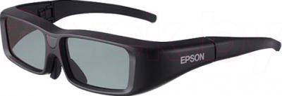 Очки 3D Epson ELPGS01 - общий вид