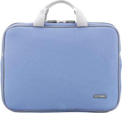 Сумка для ноутбука Sumdex PUN-883 Blue - общий вид