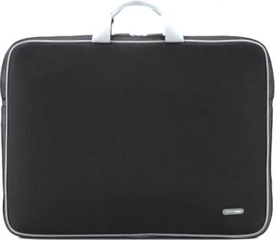 Сумка для ноутбука Sumdex PUN-812 Black - общий вид
