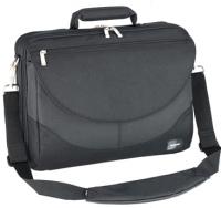 Сумка для ноутбука Sumdex PON-302 (черный) -