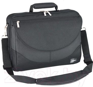 Сумка для ноутбука Sumdex PON-302 (черный)