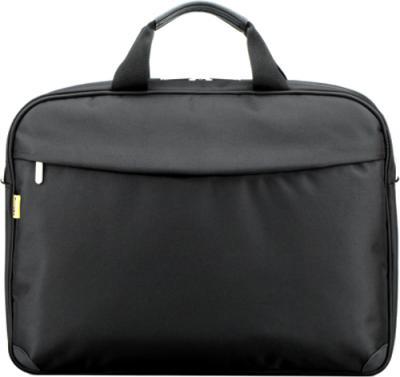 Сумка для ноутбука Sumdex PON-451 Black - общий вид