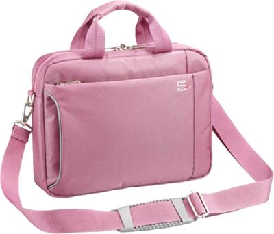 Сумка для ноутбука Sumdex NON-151 Pink - общий вид
