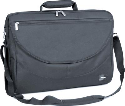 Сумка для ноутбука Sumdex PON-312 Black - общий вид