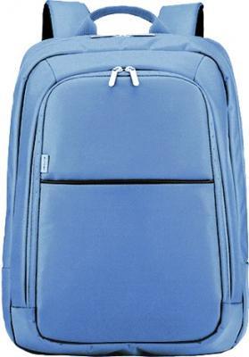 Рюкзак для ноутбука Sumdex PON-457 Blue