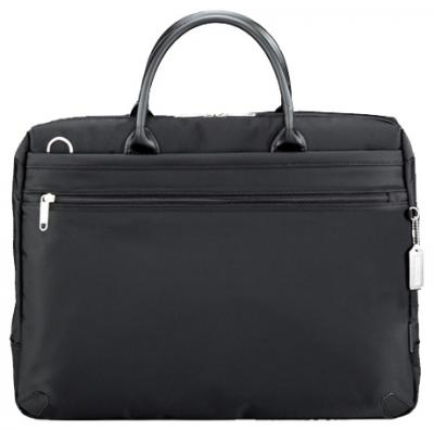 сумка для ноутбука Sumdex NON-936 Black - Главная