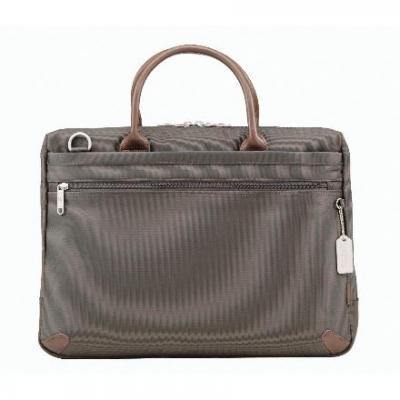 сумка для ноутбука Sumdex NON-936 Moka - общий вид
