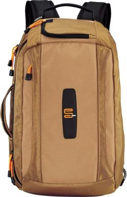 Рюкзак для ноутбука Sumdex NON-445DK Khaki  - общий вид