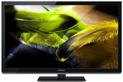 Телевизор Panasonic TX-PR50UT50 - общий вид