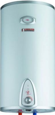 Накопительный водонагреватель Garanterm GTR 30-V - общий вид