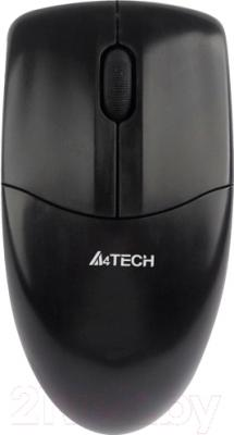Мышь A4Tech G3-220N