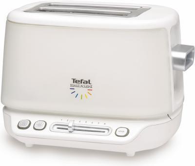 Тостер Tefal TT5710 - вполоборота