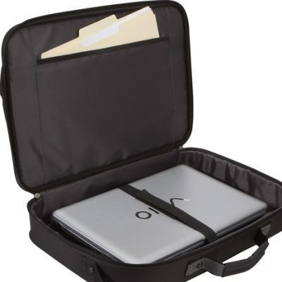 Сумка для ноутбука Case Logic ENC-117 - общий вид