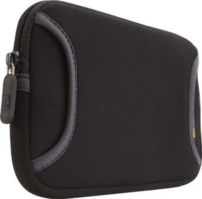 Чехол для планшета Case Logic LNEO-7 (Black) - общий вид