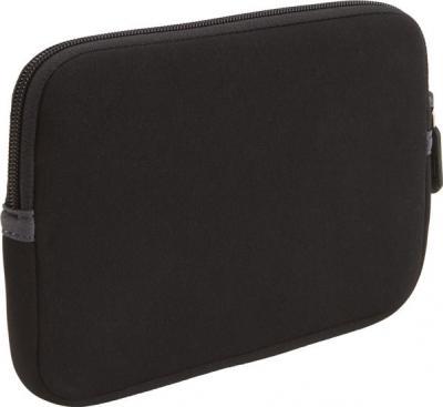 Чехол для планшета Case Logic LNEO-7 (Black) - вид с задней стороны