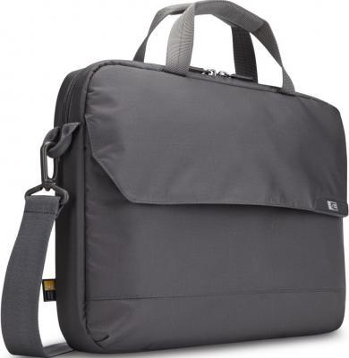 Сумка для ноутбука Case Logic MLA-116 - общий вид