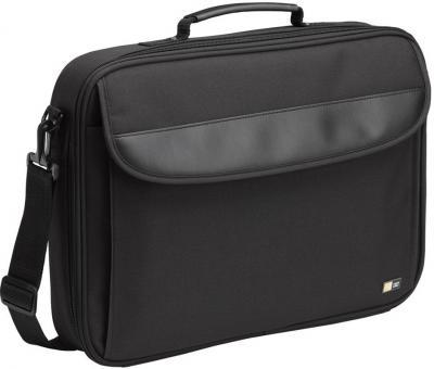 Сумка для ноутбука Case Logic NCVI-116 - общий вид