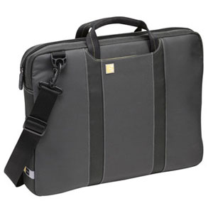Сумка для ноутбука Case Logic PBCI-17 - общий вид