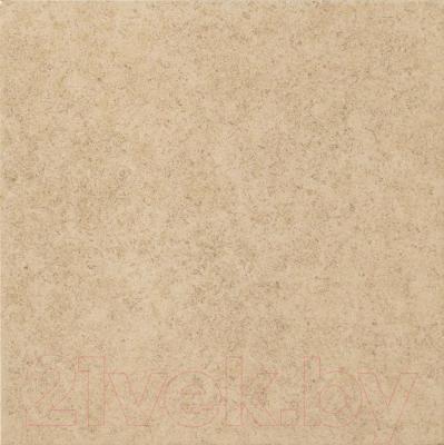 Плитка для пола Italon Стэйдж Дав (600x600)