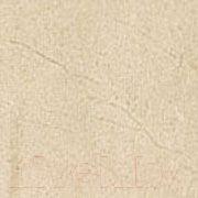 Декоративная  плитка для пола Italon Шарм Крим (72x72)