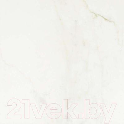 Декоративная  плитка для пола Italon Шарм Перл (72x72)