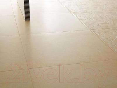 Плитка для пола Italon Элеганс Классик (450x450)
