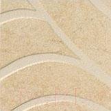 Декоративная  плитка для пола Italon Элеганс Классик Блум (72x72)