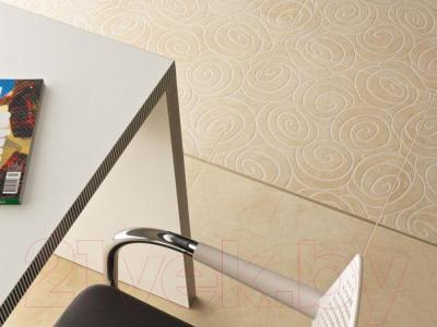 Декоративная плитка Italon Элеганс Классик Блум (450x72)