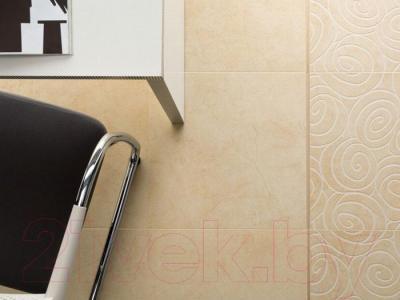 Декоративная  плитка для пола Italon Элеганс Классик Блум (450x72)