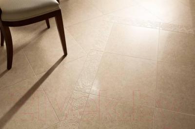 Декоративная плитка Italon Стэйдж Дав Сэт (600x150)