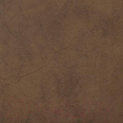 Плитка Italon Элеганс Чеснат (450x450)