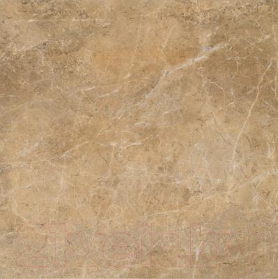 Плитка Italon Элит Джуэл Голд (600x600)