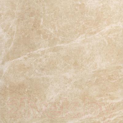 Плитка для пола Italon Элит Шампейн Крим (600x600)