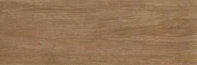 Плитка Italon Фридом Винтаж (590x195)
