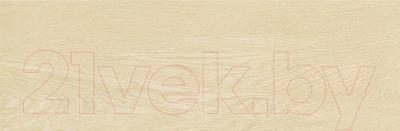 Плитка Italon Эссэнс Арктик (900x225)