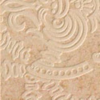 Декоративная плитка Italon Стэйдж Дав (150x150)