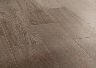 Плитка Italon Эссэнс Мурлэнд (900x225)
