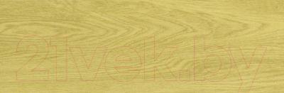 Керамический паркет Italon Эссэнс Оук (900x225)