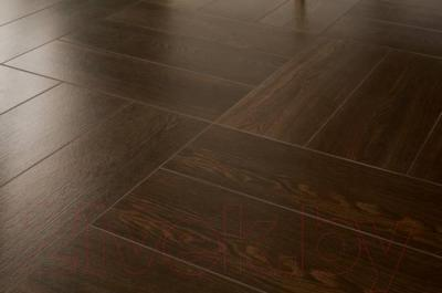 Плитка Italon Эссэнс Хеннэ (590x195)