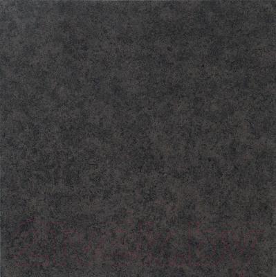 Плитка Italon Стэйдж Дак (600x600)