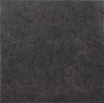 Плитка Italon Стэйдж Дак Шлиф. (600x600)