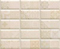 Декоративная плитка для кухни Monopole Antique Marfil (200x100) -