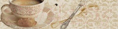 Декоративная плитка Monopole Praga Anna Crema (400x100)