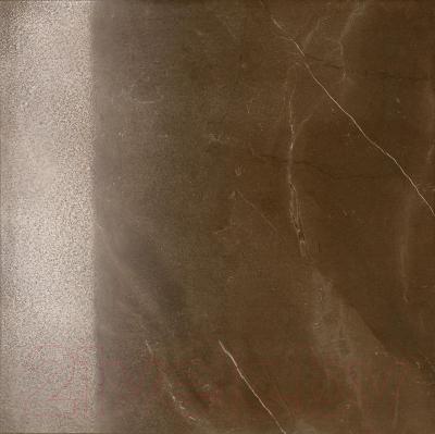 Плитка Italon Шарм Бронз Шлиф. (600x600)