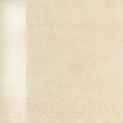 Плитка Italon Шарм Крим (600x600, шлифованная)